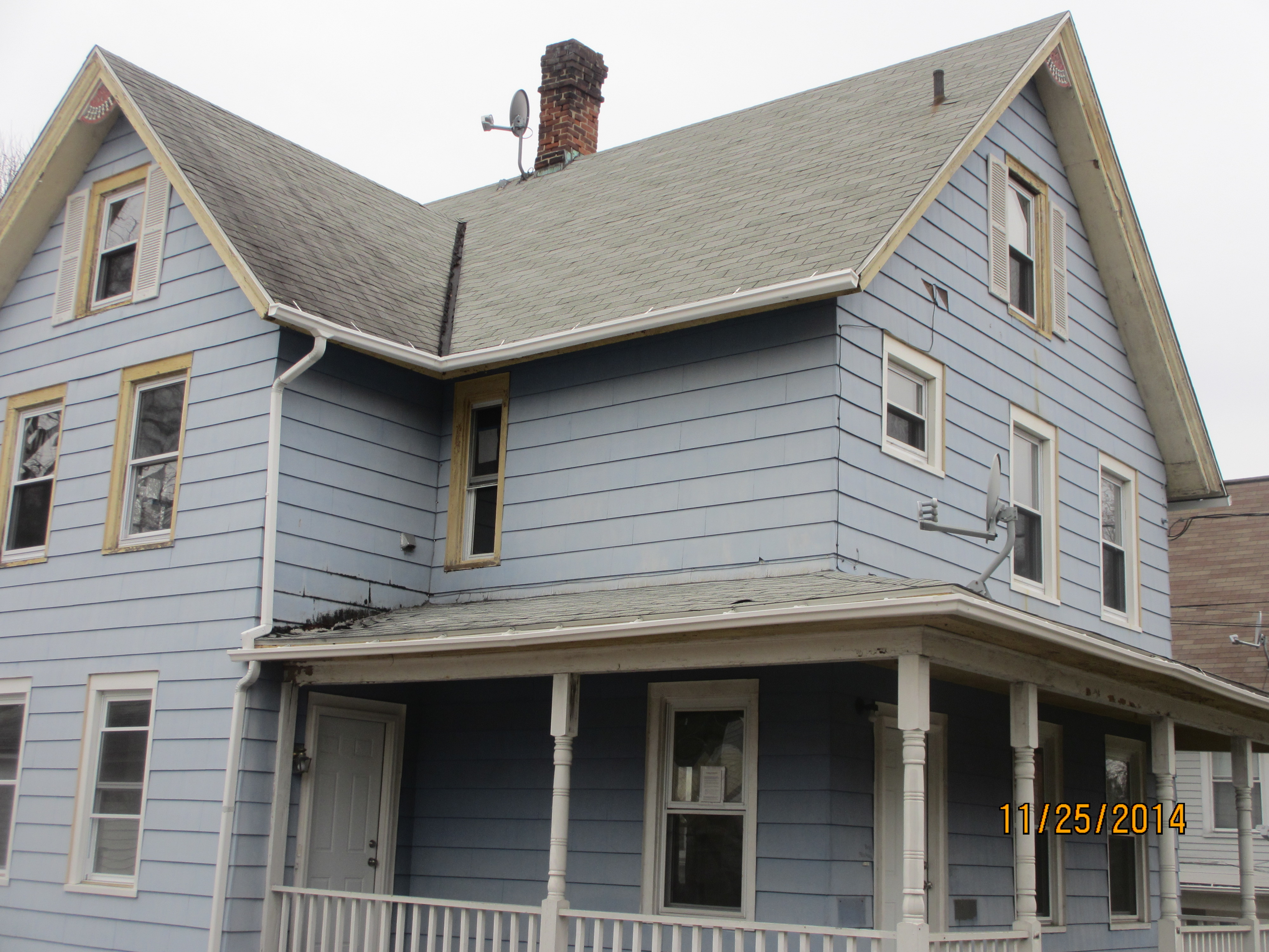ct additions ct remodeling contractors