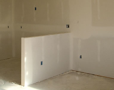 CT Drywall